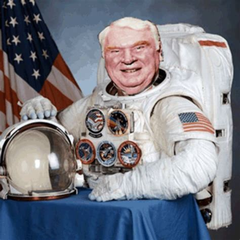 John Madden Memes - moonbase alpha text to speech know your meme