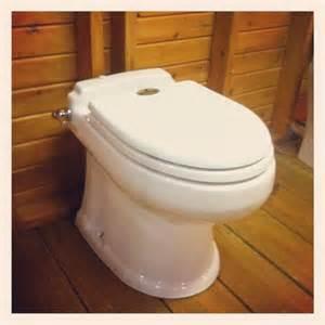 cabin bathrooms ideas composting toilet ecobathroom toilets