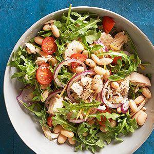 100 mixed bean salad recipes on healthy bean