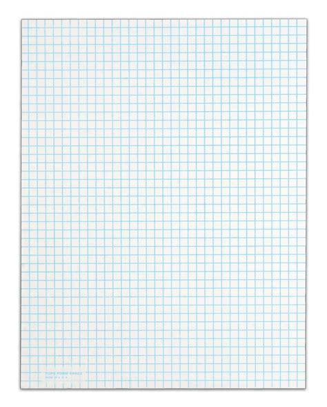 images  printable blank    calendar grid