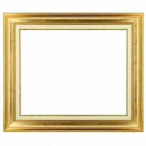 Cadre En Toile : cadre pour photo ou peinture rivoli argent encadrement de tableau de peinture label art ~ Teatrodelosmanantiales.com Idées de Décoration