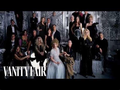 vanity fair cancel subscription the warhol factory reunion 2006 andy warhol vanity