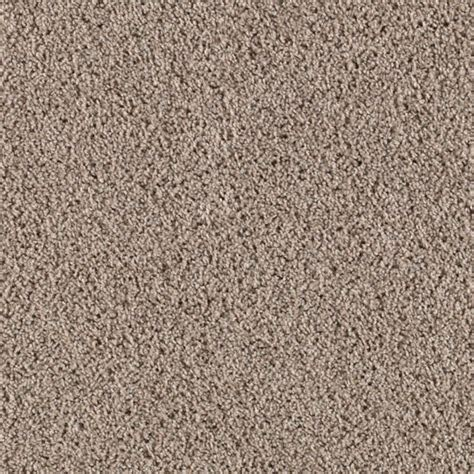 mohawk perfect  woodcarving textured carpet lowes canada