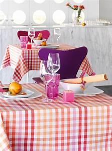 Tischdecken Für Draußen : fleckabweisende tischdecken eine f r alles tischkultur mit maximaler funktion ~ Frokenaadalensverden.com Haus und Dekorationen