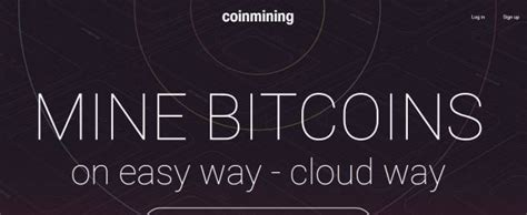 best btc cloud mining easiest altcoins to mine btc cloud mining with free trials