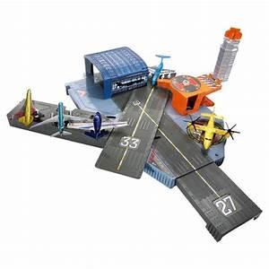 Matchbox MATCHBOX® SKY BUSTERS® MISSION HEADQUARTERS ...