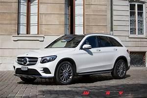Mercedes Classe Glc : mercedes benz classe glc puissance id es d 39 image de voiture ~ Dallasstarsshop.com Idées de Décoration