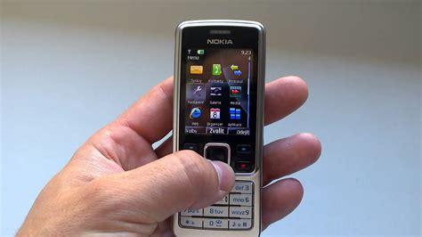 Los hay de todo tipo, para pasar tu tiempo libre y divertirte. Juegos para Nokia 6300, descargar juegos para Nokia