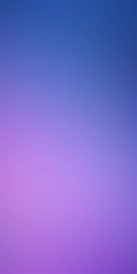 All of these purple background images and vectors have high resolution and can be used as banners, posters or wallpapers. Gradient Phone Wallpapers - Wallpaper Cave