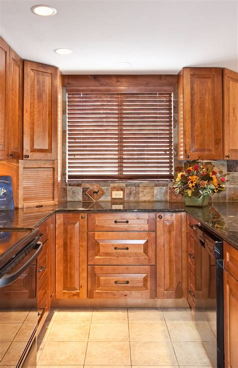 kitchen cabinet outlet finest kraftmaid kitchen cabinet