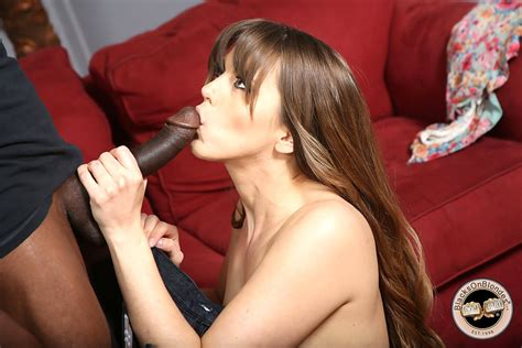 amber chase gets hard interracial assfucking pichunter