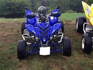 Yamaha Raptor Kaufen : quad kaufen atv quad 400ccm hunter allrad 4wd zuschaltbar ~ Kayakingforconservation.com Haus und Dekorationen