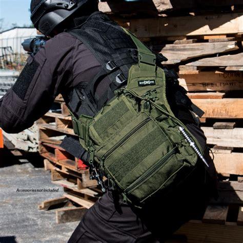ops rover sling bag budkcom knives swords   lowest prices