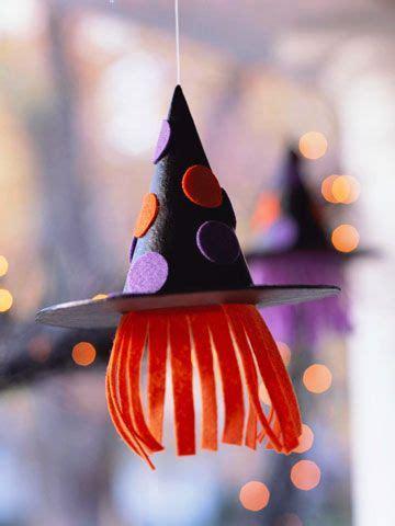 images  felt halloween  pinterest haunted