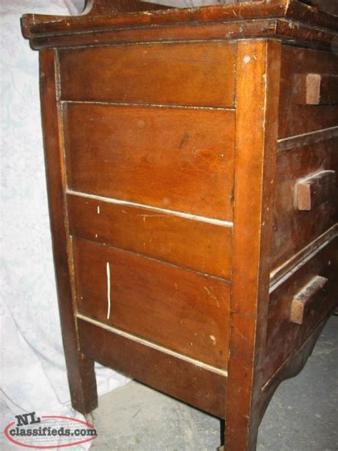 Wood Dresser For Sale for sale solid wood dresser st s nl