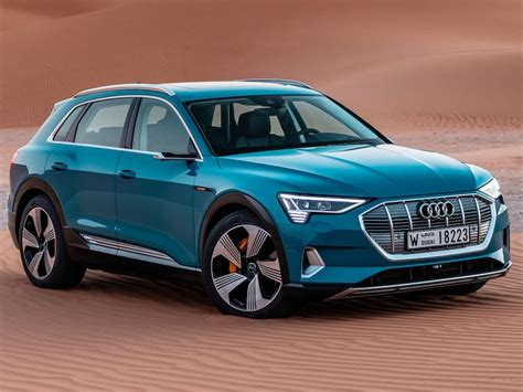2019 audi electric car the 12 best electric of 2019 obsev