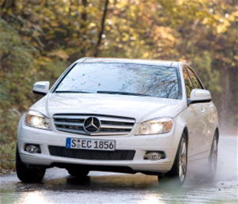 Our comprehensive reviews include detailed ratings on price and features, design, practicality, engine. 2007 Mercedes-Benz C 280 4MATIC W 204 specifications, fuel economy, emissions, dimensions 166771