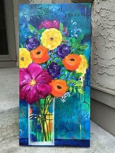 40, brilliant, spray, painting, art, pieces