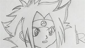 Ray Beyblade How To Draw Youtube