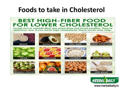 cuisine anti cholesterol treatment for cholesterol in iक ल स ट र ल क