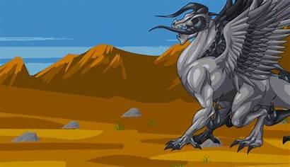Dragon Wind Attack Breath Wikia Fandom Edit