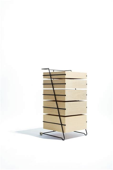 plywood chest  drawers woodworking projects plans