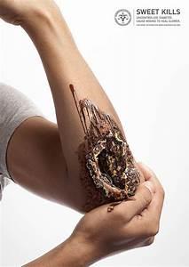 Y Et W : a diabete reduz a velocidade de cicatriza o do corpo e quando n o for bem controlada qualquer ~ Medecine-chirurgie-esthetiques.com Avis de Voitures