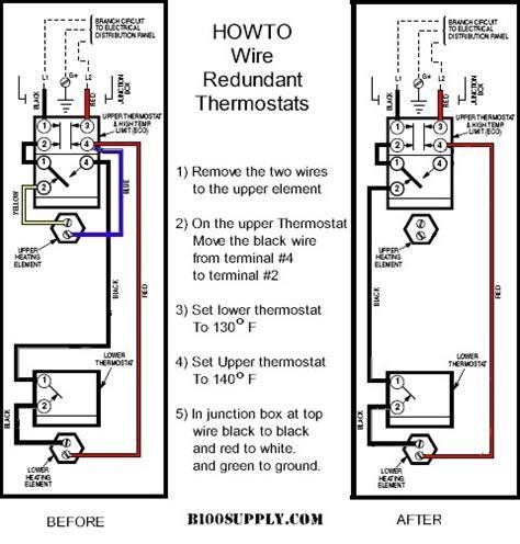 velvac mirror wiring diagram sle wiring diagram sle