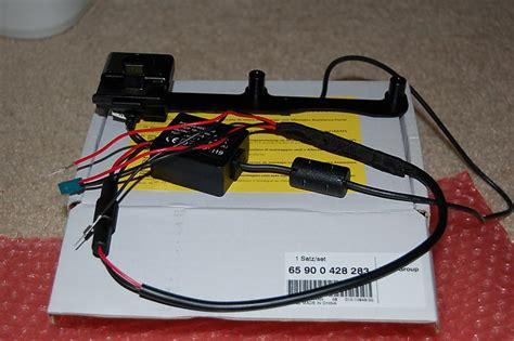 r56 wiring diagram for garmin nuvi american motoring