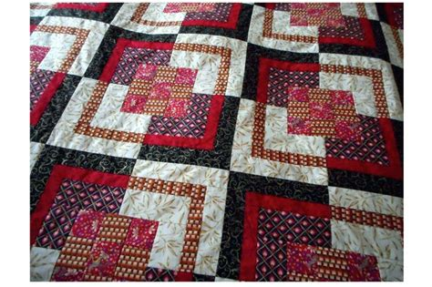 quilting patterns for beginners beginner quilts patterns co nnect me