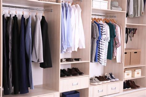 organizzare una cabina armadio come organizzare una cabina armadio mamma felice