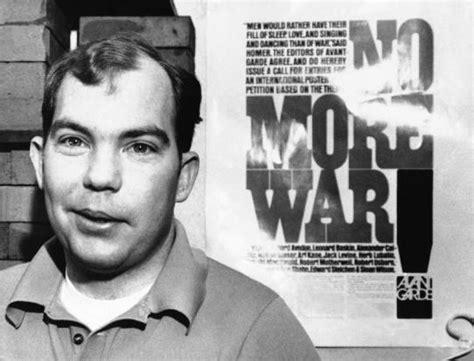 50 Years Ago, My Lai Massacre Shamed Us Military