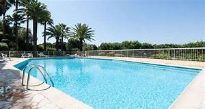 Reve De Piscine : maison de r ve dix logements avec piscine louer sur ~ Voncanada.com Idées de Décoration