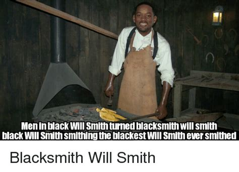 Will Smith Memes - 218 funny will smith memes of 2016 on sizzle
