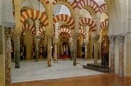 Geschiedenis van Spanje - Wikiwand