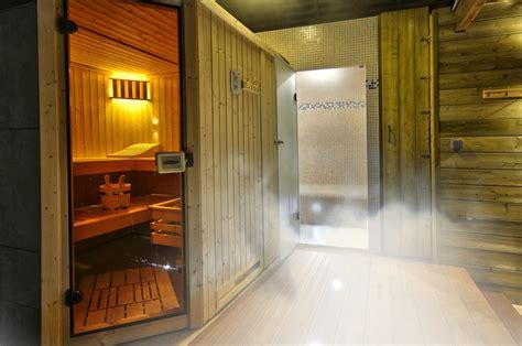 chambre avec balneo privatif maison de charme avec spa et hammam à proximité d