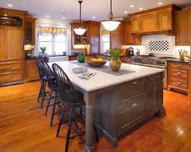 large kitchen island extend your cooking area with the help of a large kitchen island kitchen ideas