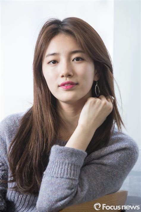 Choose from many beautiful backgrounds & photos for your android phone and i can't tell you how much i loved putting up all these wallpapers for you all. Bae Suzy Iphone Wallpaper - Korean Idol