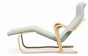 Wassily Kandinsky Chair : bauhaus housetheory ~ Markanthonyermac.com Haus und Dekorationen
