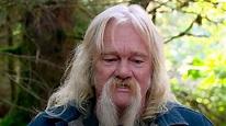 The Tragic Death Of Alaskan Bush People's Billy Brown