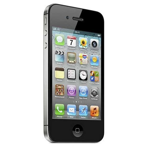 iphone 4s used apple iphone 4s refurbished phone for t mobile cheap phones