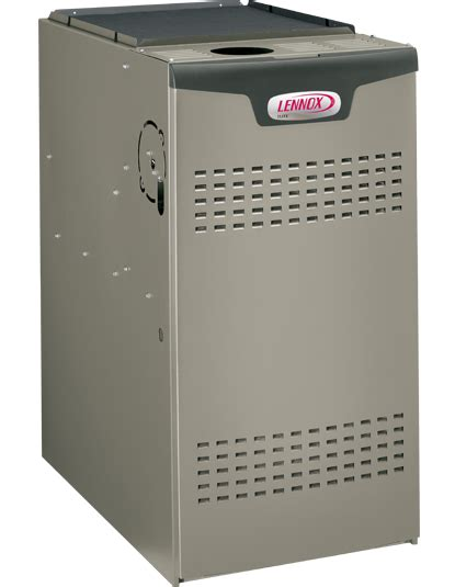 home gas furnaces prices performance  gas furnace ctw