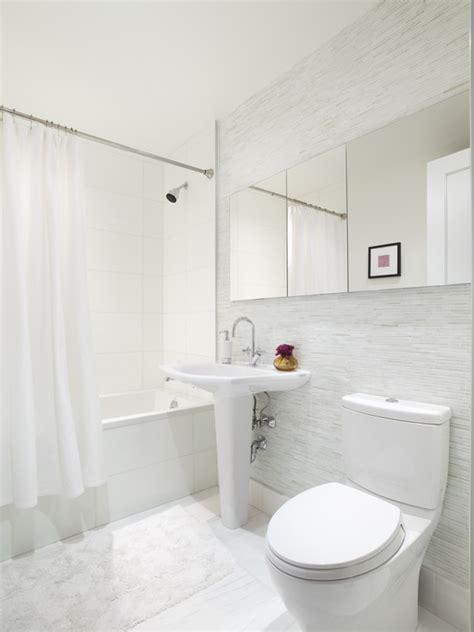 white bathroom remodel ideas white bathroom ideas one decor
