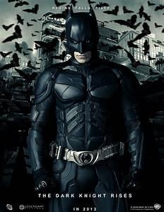 batman movie   Celluloid Pop Culture Junkie