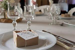 Deco De Table Champetre : mariage champetre decoration table ~ Melissatoandfro.com Idées de Décoration