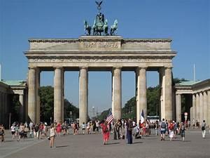 Bilder Von Berlin : wetter berlin 10115 berlin wettervorhersage und aktuelles wetter wetterkontor ~ Orissabook.com Haus und Dekorationen