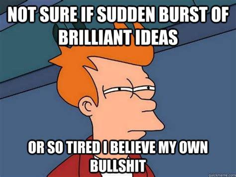 So Tired Meme - so tired memes image memes at relatably com