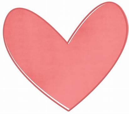 Clipart Heart Clip Advertisement