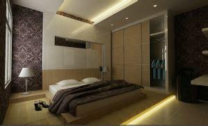 johor bahru interior design  jb fortune passage design