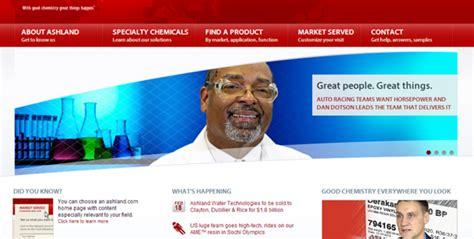 Ashland Sheds Water Tech Business in $1.8B Deal | Fox Business